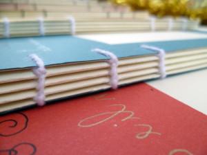 Disegno Storie - Libri