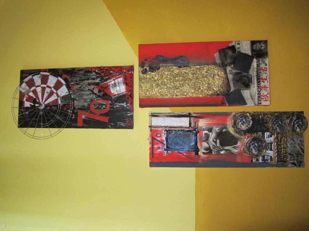 http://www.disegnostorie.it/intervista-arianna-lombardi-larte/