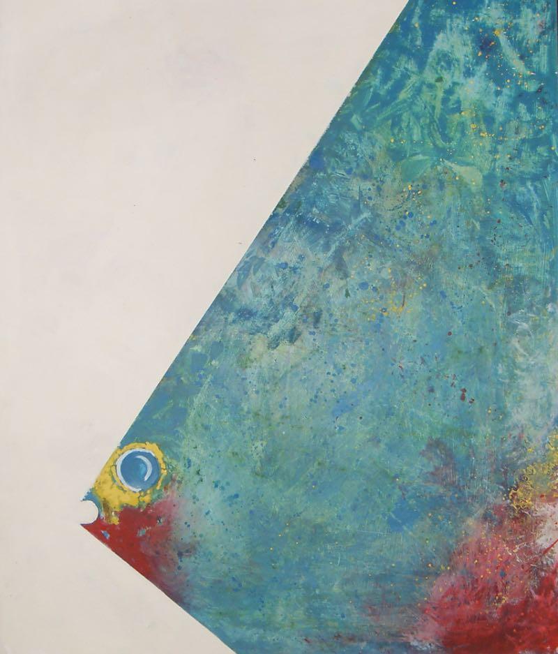 gallery10-853x1000-800x937
