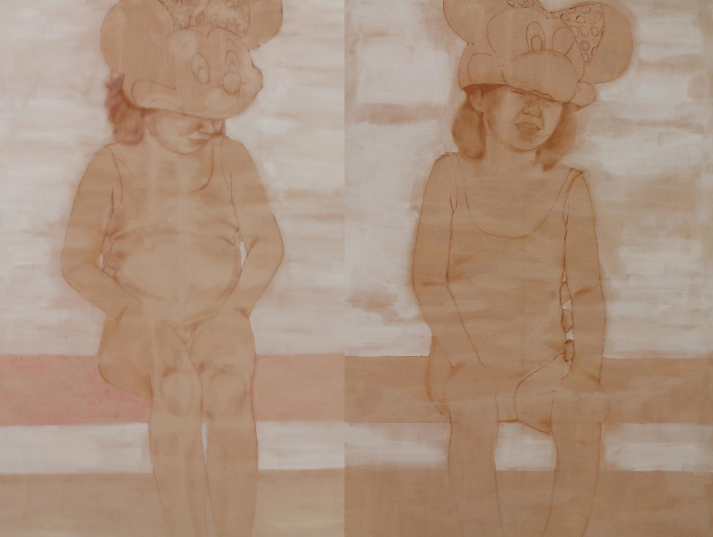 Lucia-Guadalupe-Guillen-acrilo-e-olio-su-tela-120x200cm-2012.