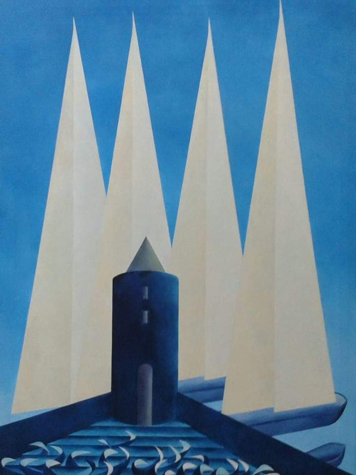 Altri-orizzonti-acrilico-su-tela-60x80