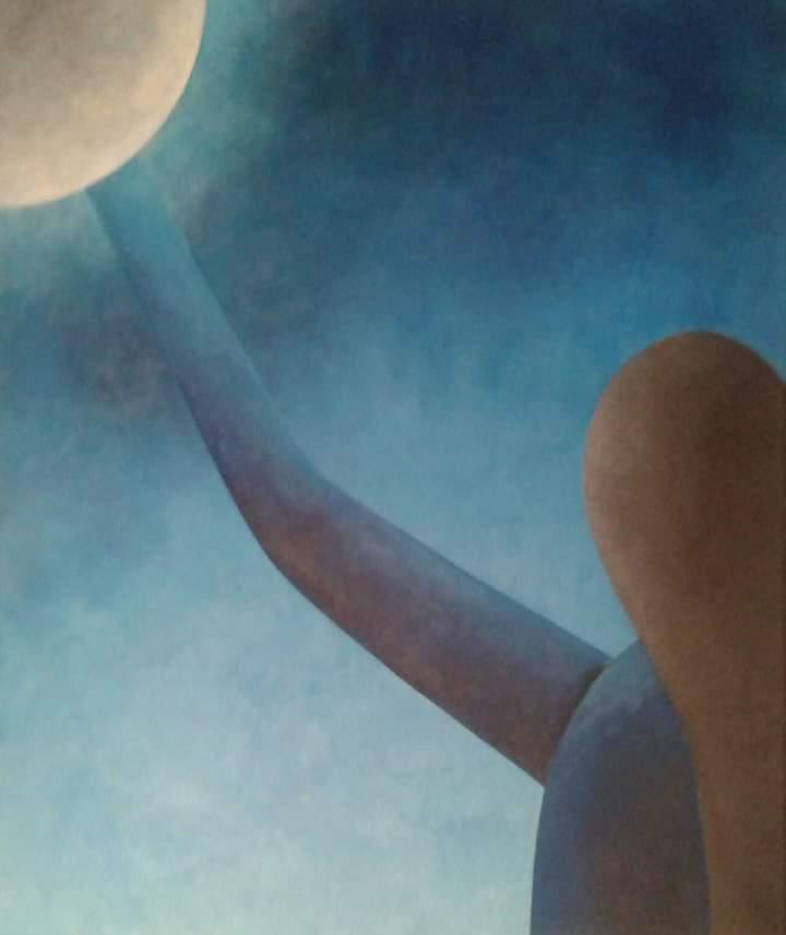 Dillo-alla-luna.-acrilico-su-tela-50x60.jpg
