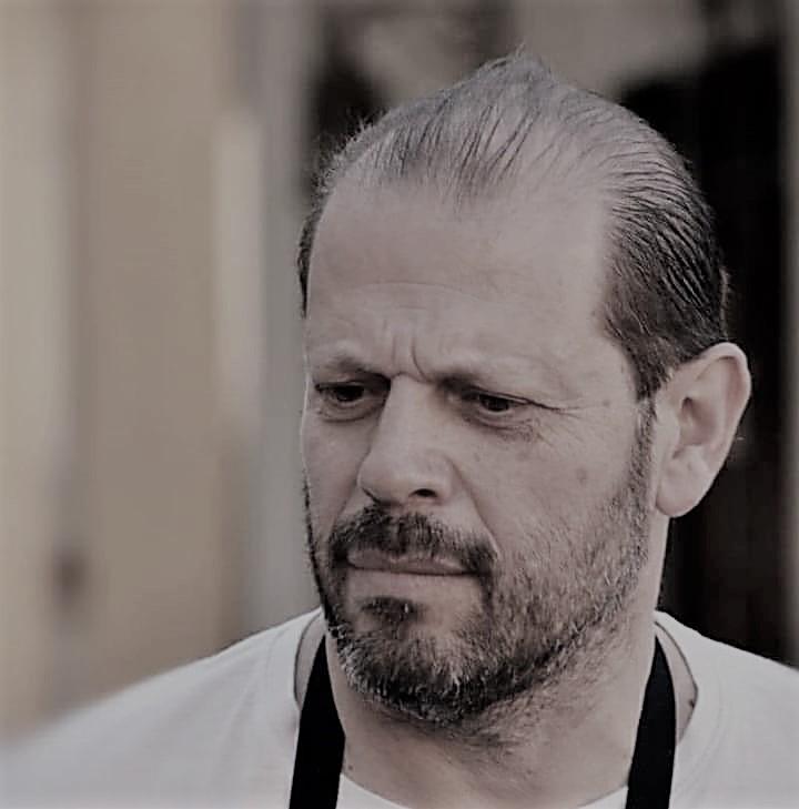 Graziano Ciacchini