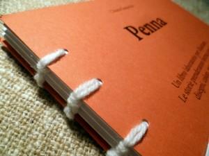 nuovo_libro_disegnostorie_3
