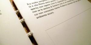 nuovo_libro_disegnostorie_4